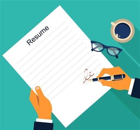 Language skills on resume sample