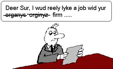 How to Indicate Language Proficiency on your Resume